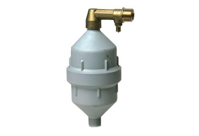 Pippo Alimentatore automatico aria Autoclavi polmoni accessori per
