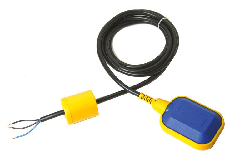 Schema Elettrico Galleggiante Serbatoio : Accessori elettropompe e autoclavi c r m srl